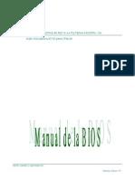 Manual Definitivo de La Bios