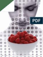Nutrigenomics and Public Health (2010)6