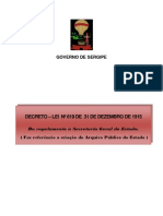 02_Decreto 619_1915