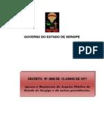 12_Decreto 2080_1971