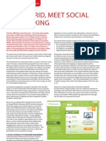 Welectricity Article in Metering International