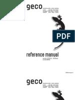 ManualGecoForGH08