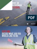 DFF Brochure Air Man Air Woman