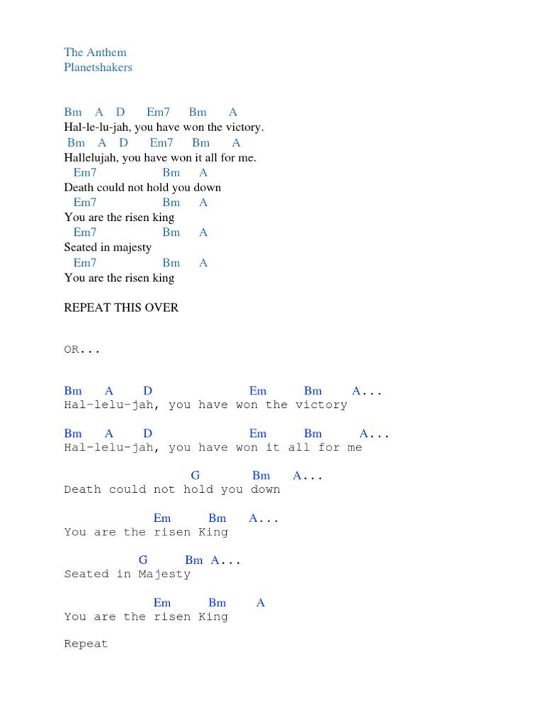 Unique Broken Hallelujah Chords Sketch - Beginner Guitar Piano ...