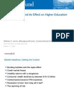 WSE0902 edu