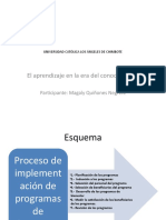 tarea Nº05_Magaly_Quiñones_Negrete