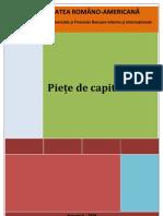 39800868 Sinteza Piete de Capital