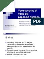 GpapA10_VPH