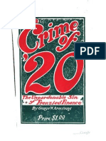 Armstrong_Crime of '20