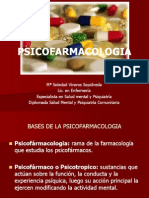 Psicofarmacos 2003 PDF (1)