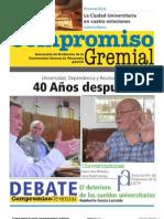 Revista so Gremial APUCV N1
