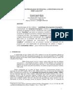 A.metodologia.dos.Programas.de.Pesquisa.a.epistemologia.de.Imre.lakatos