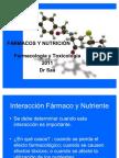 Interaccion_farmaco_-_nutriente_