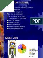 Calculo de motor1