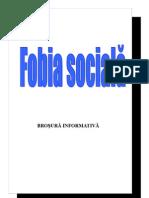 8485902 Manual Pentru Fobici