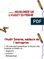 Méthodologie de l_audit interne_2