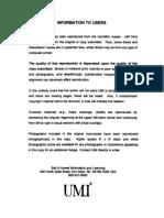 An Input Enhancement Study With ESL Children White1998