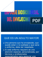 Adulto Mayor Clase 2_2