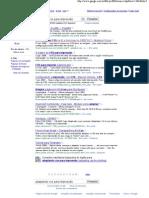 adaptando css para impressão - Pesquisa Google