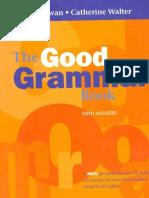 The[1].Good.grammar.book