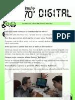 Newsletter III.pub PDF