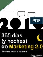2010-365-dias-y-noches-de-Marketing-20-El-inicio-de-la-edecada