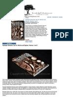 Www Knowledge Publications Com