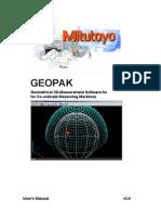 PDF Um Geopak Engl v3.0