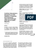 conflicto  intercultural-  rothe