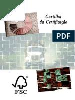 Cartilha da certificação1