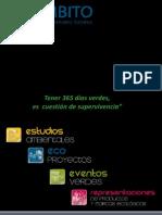 SAMBITO Presentación Comercial
