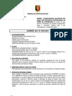 04588_11_Citacao_Postal_gcunha_AC2-TC.pdf