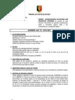 04913_11_Citacao_Postal_gcunha_AC2-TC.pdf