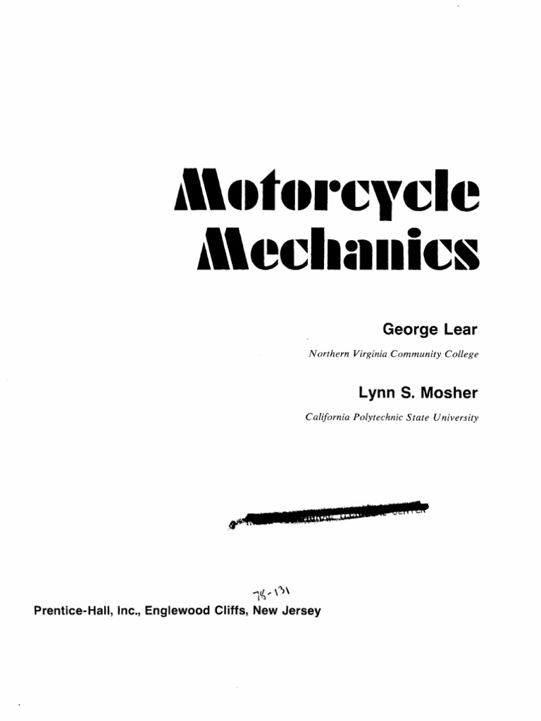 Honda frame sectioning guide array motorcycle mechanics george lear internal combustion engine rh fandeluxe Choice Image