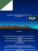 1207324087_escavacao