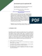 130_MaterialesCapacitacionTIC_SPDECE__040804_V02