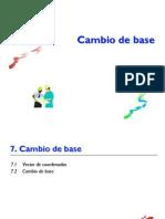 Cap7_CambioBase