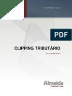 Clipping rio Ed 69