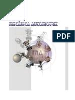 Manual de Mecanica-Automotriz