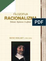 Filozofija_racionalizma