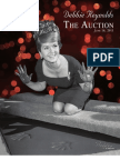 Debbie Reynolds Collection Auction Catalog