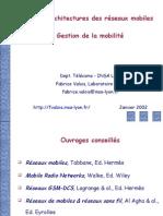 ARM-4_gestion-mobilite-v3