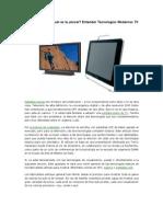 LCD+Or+Plasma.en.es