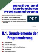 II11_Erste_Schritte