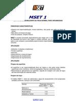 mset_1