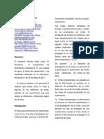 4to_Informe_de_Laboratorio_Seccion_7[1]