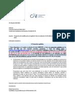 propuesta_cae_1