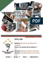 Cuaderno Electronico - Operacion Del Equipo de Computo 3