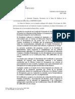 Http Www.certifica.upr.Edu PDF CERTIFICACION%5C2007-2008%5C68 2007-2008.PDF#XML=Http Www.certifica.upr.Edu Certificaciones PDF Highlighter