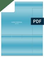 Survey Document
